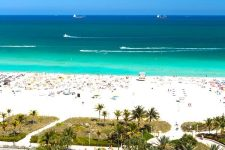 miami-south-beach-live-webcam
