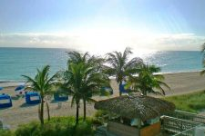 sunny-isles-beach-webcam-miami