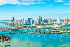 webcam-miami-biscayne-bay
