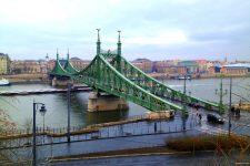 budapest-panoramic-live-webcam
