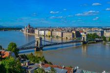 danube-and-the-szechenyi-bridge-webcam-budapest
