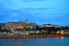 live-webcam-budapest-view-to-buda-castle-2