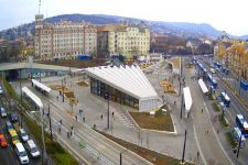 szell-kalman-square-webcam-budapest