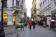 vaci-street-live-webcam-budapest