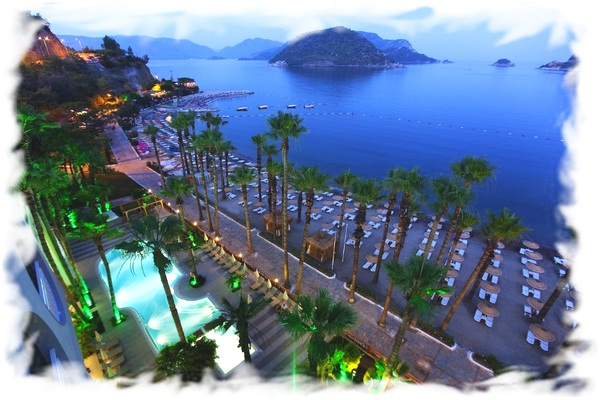 beach-and-marmaris-bay-webcam-turkey