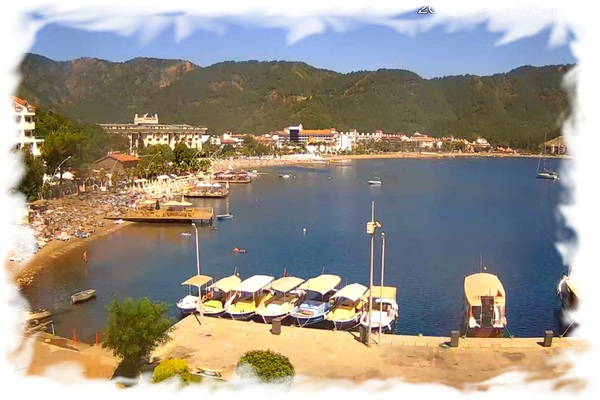 icmeler-beach-in-turkey-live-webcam