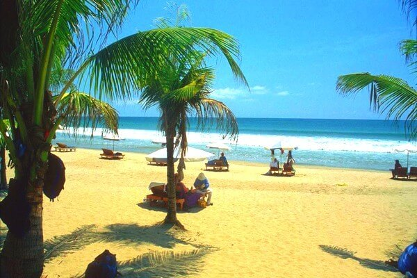 kuta-beach-live-webcam-bali
