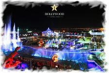 live-webcam-sharm-el-sheikh-hollywood-complex