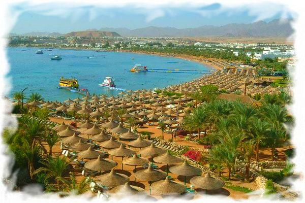 live-webcam-sharm-el-sheikh-naama-bay