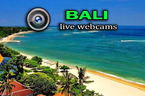 live-webcams-bali-indonesia
