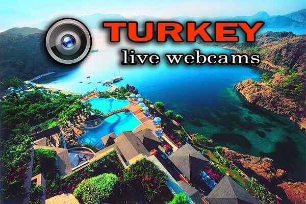 live-webcams-turkey