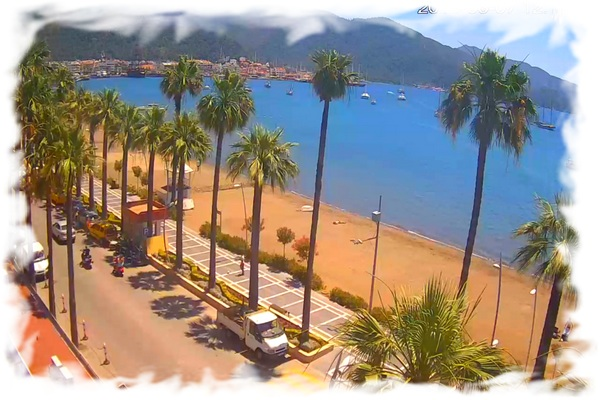 main-beach-in-marmaris-webcam-turkey