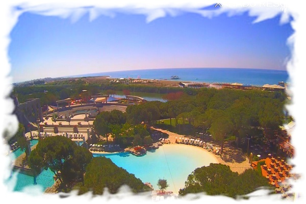 panoramic-view-in-belek-webcam-turkey