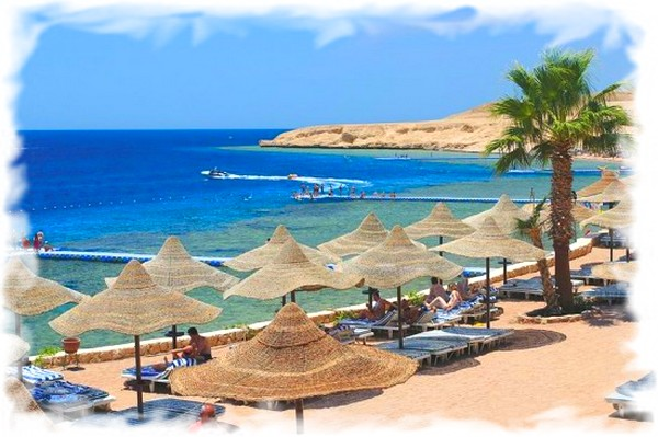 panoramic-webcam-in-sharm-el-sheikh-coral-bay