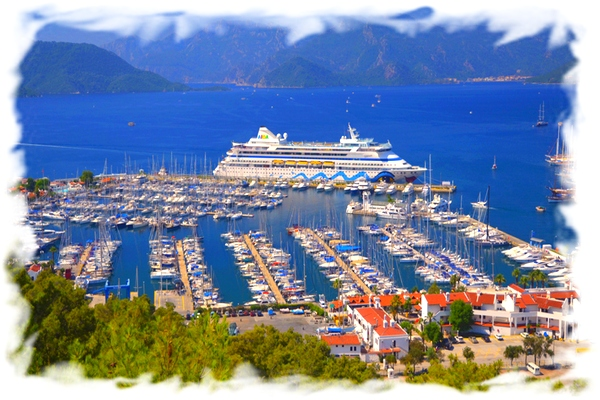 view-to-the-yacht-marina-in-marmaris-webcam-turkey