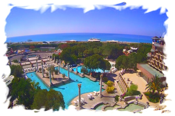 xanadu-resort-hotel-live-webcam-turkey