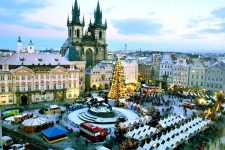 live-webcam-prague-old-town-square