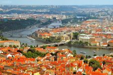 live-webcam-prague-panoramic-city-view