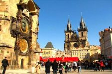 old-town-hall-tower-live-webcam-prague