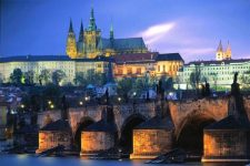 webcam-prague-charles-bridge-panorama