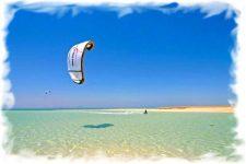 Webcam of Hurghada - Mangroovy Beach in real time
