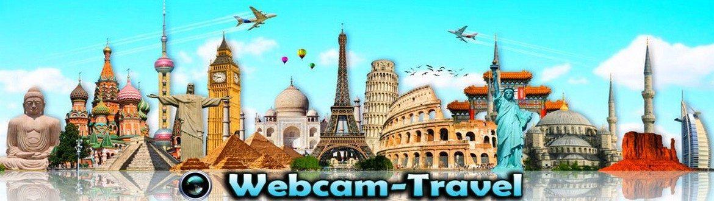 London ben livecam big Webcam London